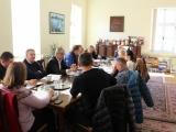 Sastanak povodom izrade nove Strategije Općine Konjic