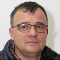IBRO HALILOVIĆ